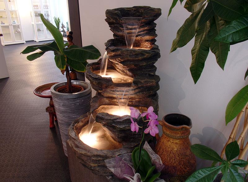 Thai massage burghausen