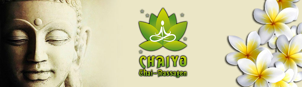 thaimassage-chaiyo.de